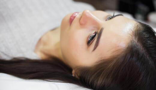 【医師監修】もしかして毛ジラミ症かも…どんな検査や治療をするの?見分け方や予防法も教えて!