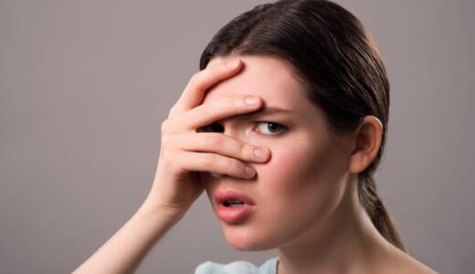 【医師監修】病院で「サイトメガロウイルスに気をつけて」言われたら?